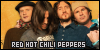 http://www.redhotchilipeppers.sk/